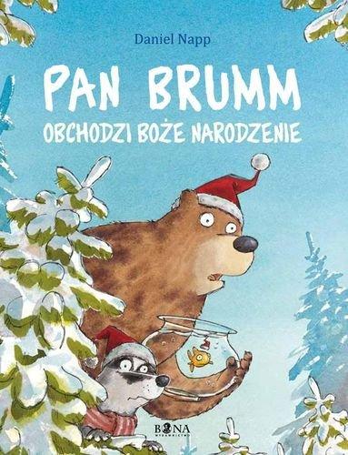 Pan-Brumm-obchodzi-Boze-Narodzenie