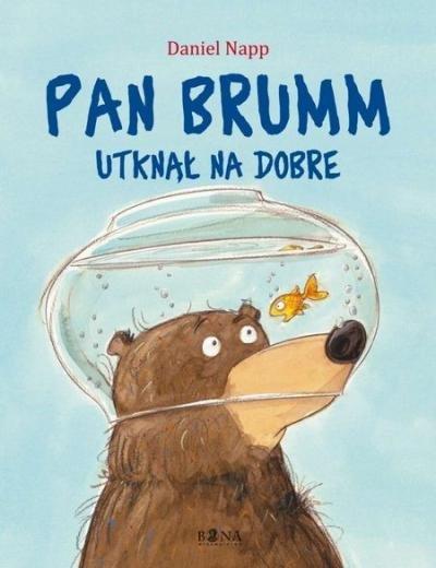 Pan-Brumm-utknal-na-dobre
