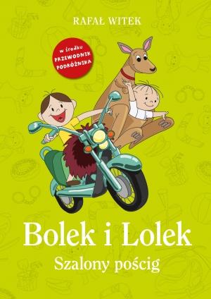 bolek-i-lolek-szalony-poscig