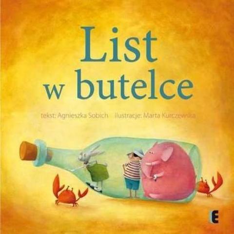 list-w-butelce