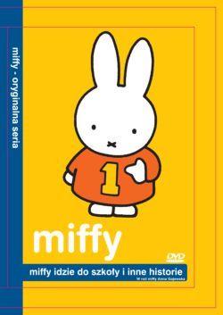 miffy-idzie-do-szkoly