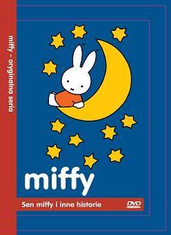 sen-miffy