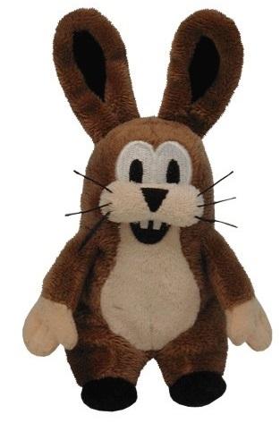 zajaczek-mini