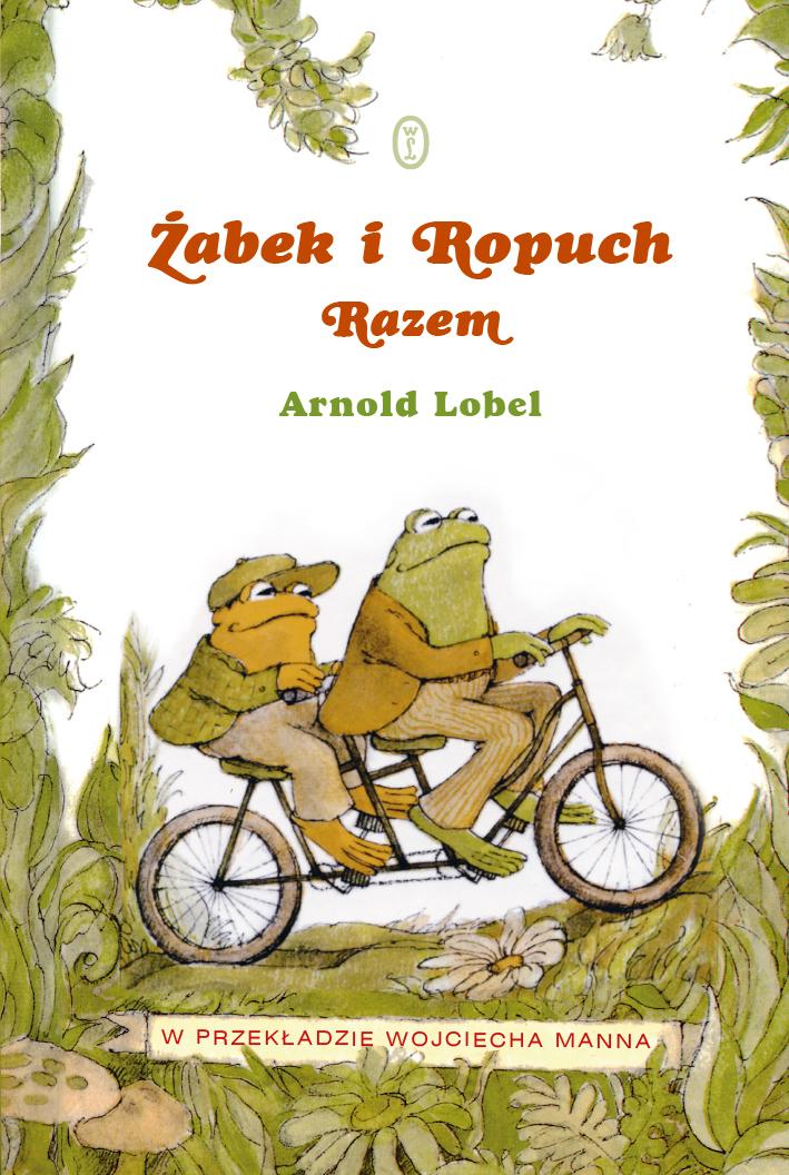 Zabek-i-Ropuch-Razem
