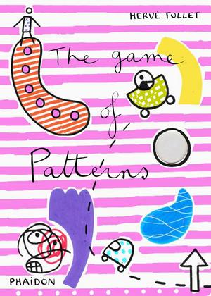 game-of-patterns