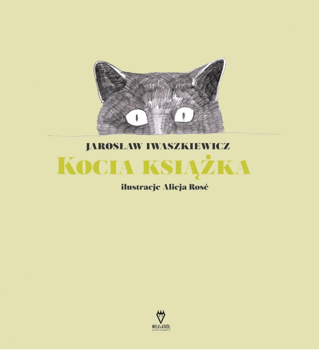 kocia-ksiazka