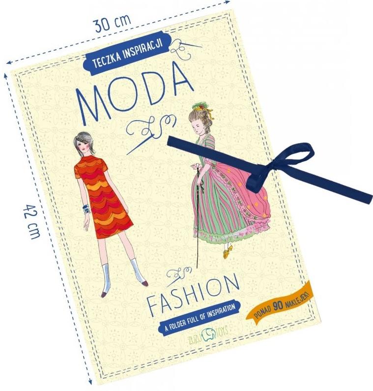 moda-teczka-inspiracji