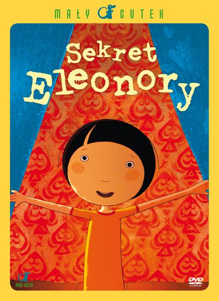 sekret-eleonory