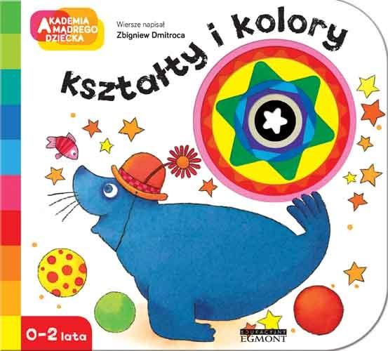 ksztalty-i-kolory