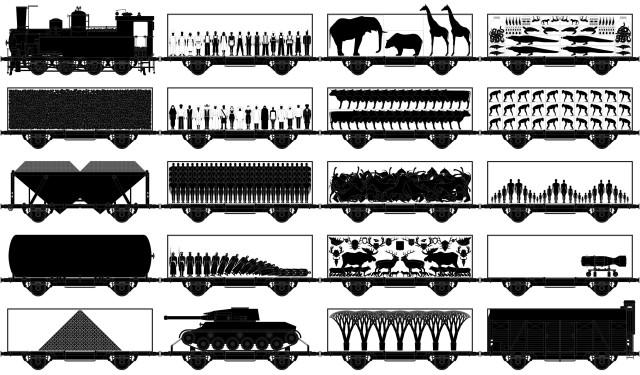 lokomotywa-ideolo