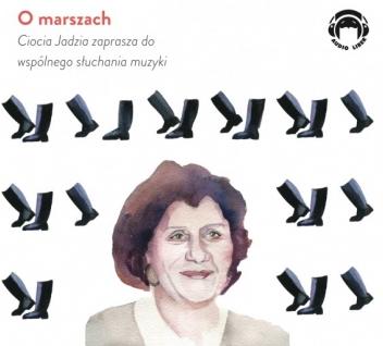 o_marszach