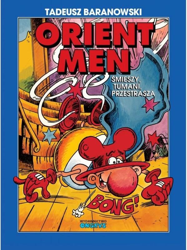 orient-men