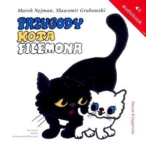 przygody-kota-filemona-ksiazka-audio