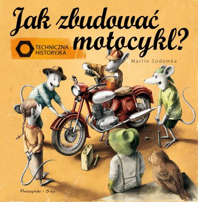 Jak-zbudowac-motocykl