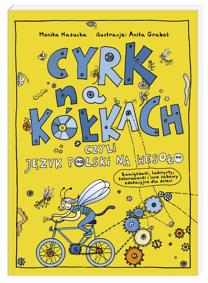 cyrk-na-kolkach-czyli-jezyk-polski-na-wesolo