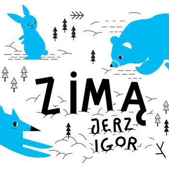 jerz-igor-zima