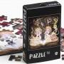 puzzle-ksiega1