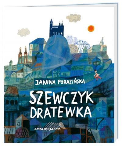 szewczyk_dratewka