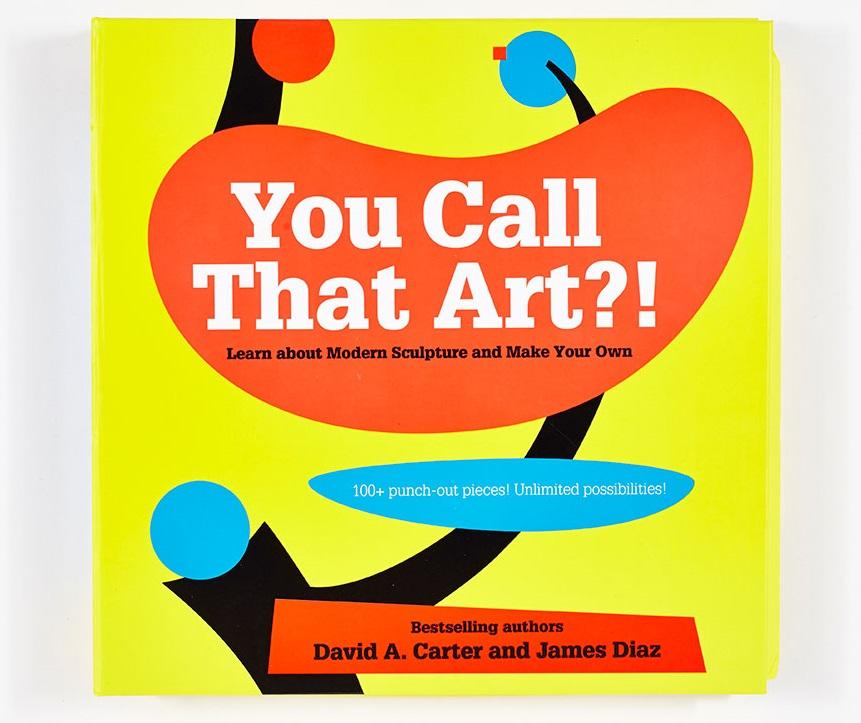 you-call-that-art