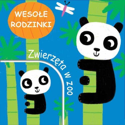 zwierzeta-w-zoo