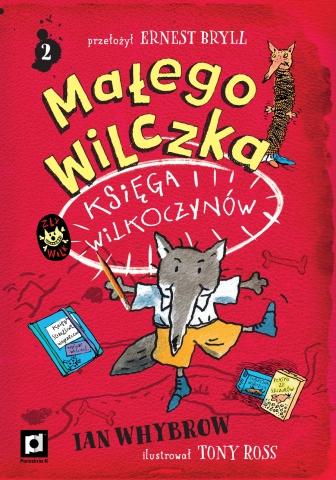 malego-wilczka-ksiega-wilkoczynow