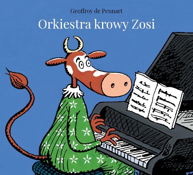 orkiestra-krowy-zosi