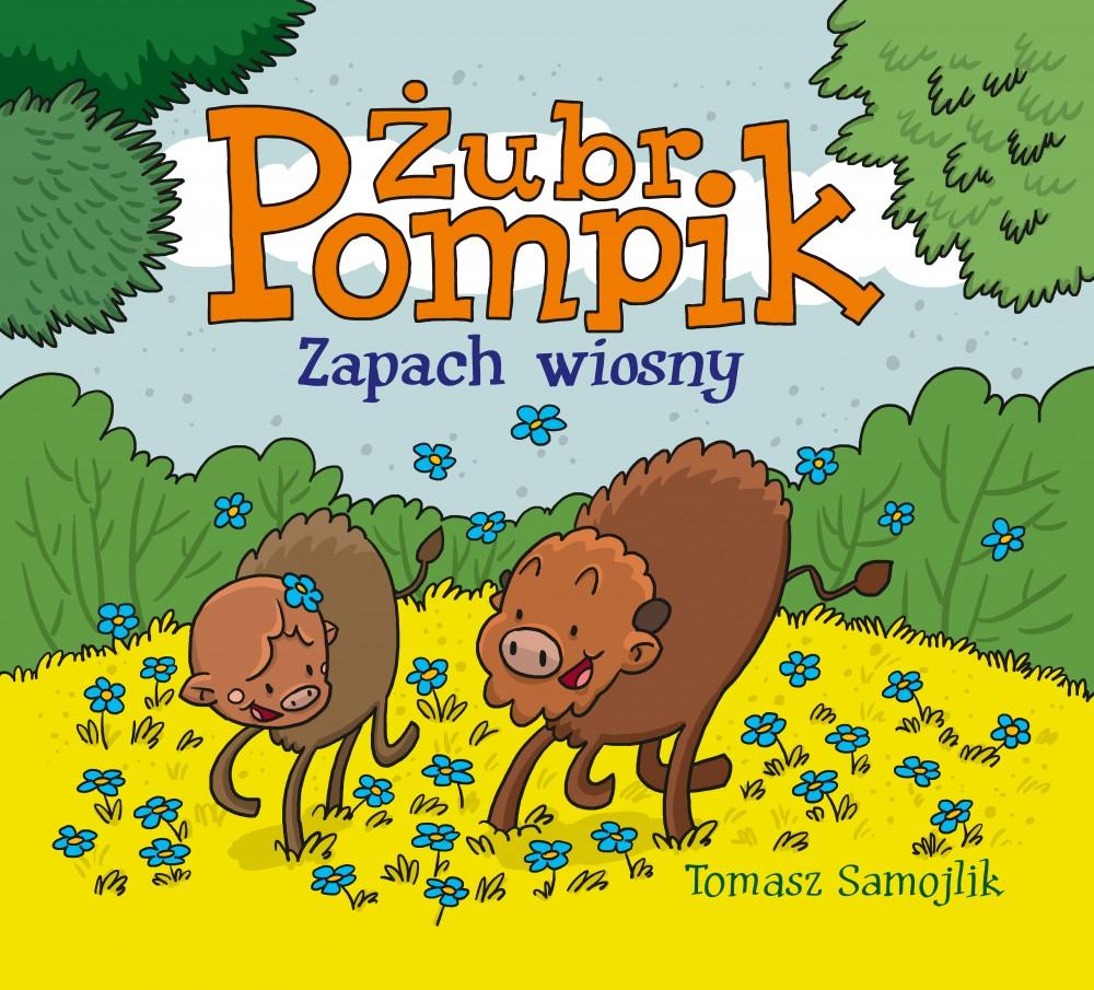 ZubrPompik-zapach-wiosny
