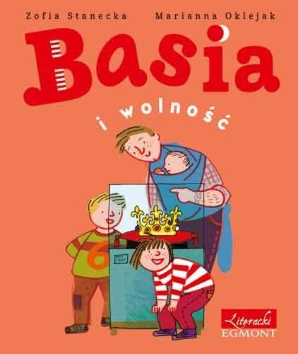basia-i-wolnosc