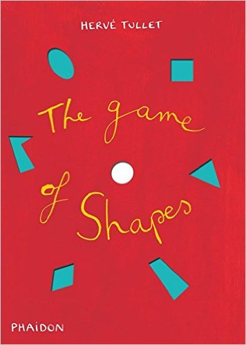 game-of-shapes