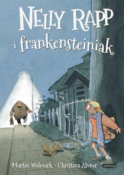 nelly-rapp-i-frankensteiniak