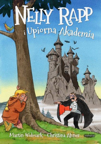 nelly-rapp-i-upiorna-akademia