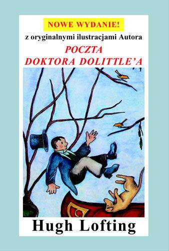 poczta-doktora-dolittle