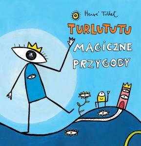 turlututu-magiczne-przygody