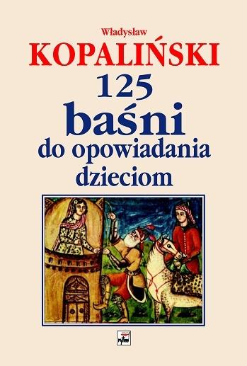 125-basni-do-opowiadania-dzieciom