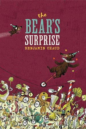 bears-surprise