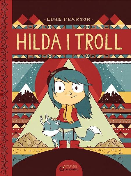 hilda-i-troll
