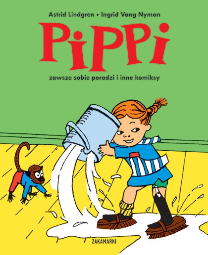 pippi-zawsze-sobie-poradzi_komiks