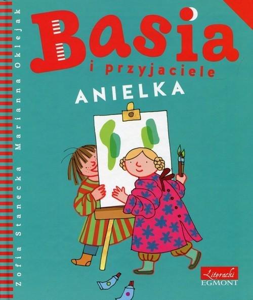 Basia-i-przyjaciele-Anielka