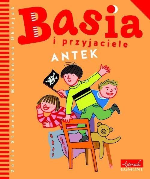 Basia-i-przyjaciele-Antek