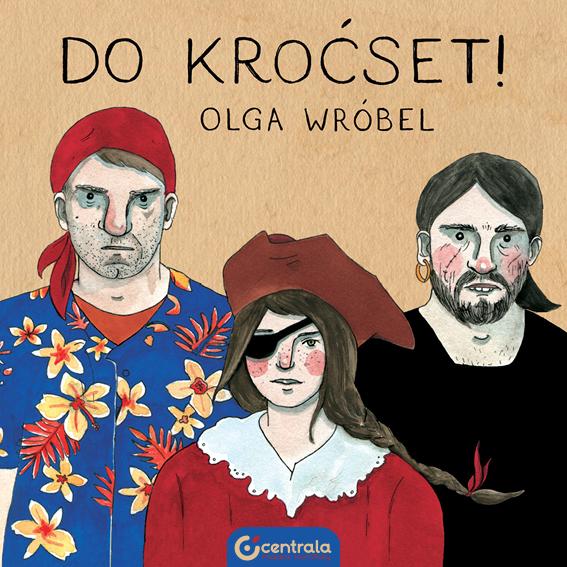 Do_Krocset