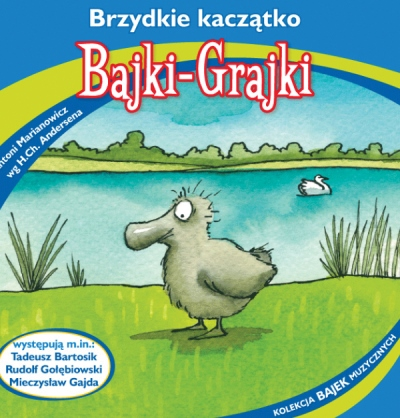 brzydkie-kaczatko