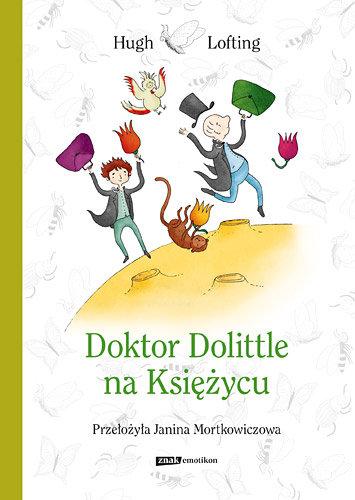 doktor-dolittle-na-ksiezycu