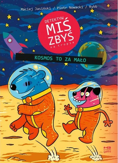 mis-zbys-kosmos