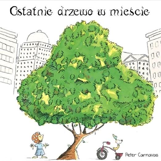 ostatnie-drzewo-w-miescie