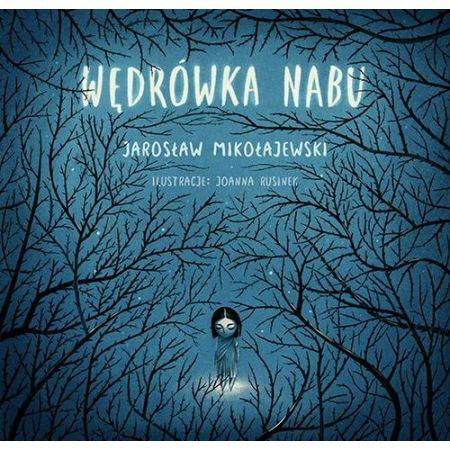 wedrowka-nabu