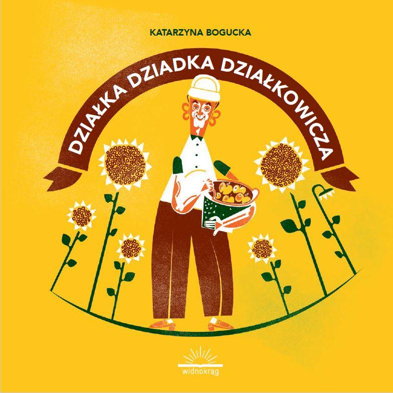 Dzialka_dziadka