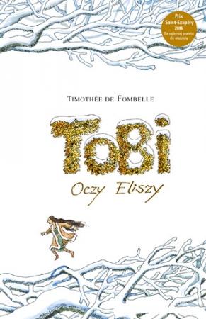 Tobi-OczyEliszy