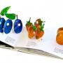 Very-Hungry-Caterpillar-Pop-Up-Book-3