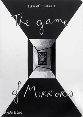game-of-mirrors