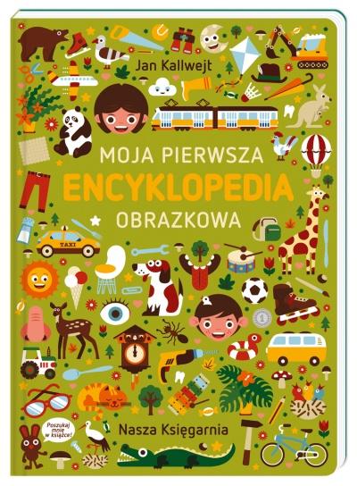 moja_pierwsza_encyklopedia